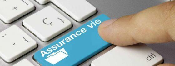 Comment choisir assurance vie