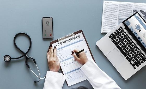 Assurance vie ou contrat de capitalisation
