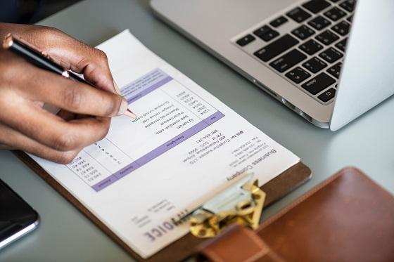 fiscalité assurance vie